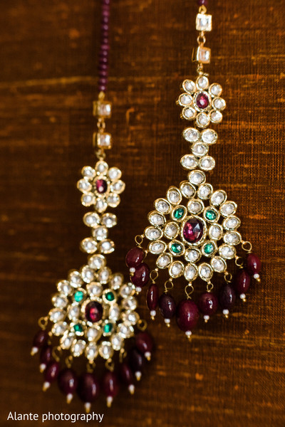 indian wedding gallery,bridal jewelry
