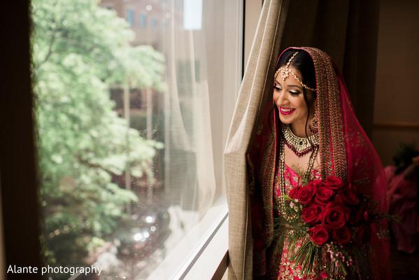 indian wedding gallery,indian bride fashion,bridal bouquet