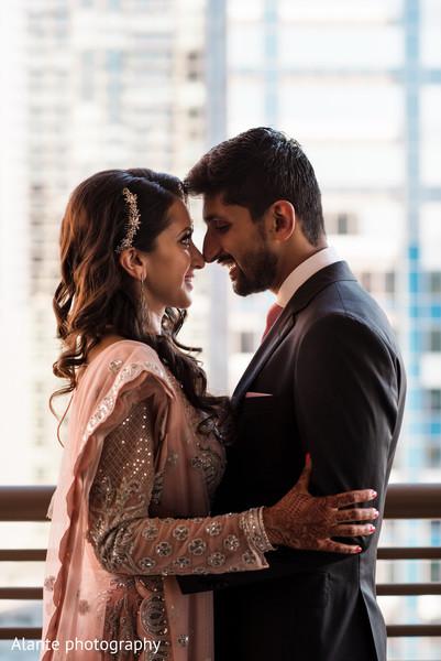 indian wedding gallery,indian bride fashion,indian groom fashion