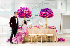 suit,indian wedding,bridal sari
