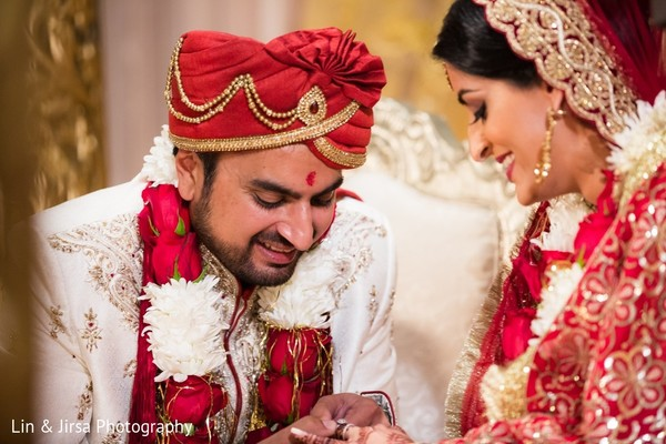 Indian Wedding Close Up Photos Full Hd