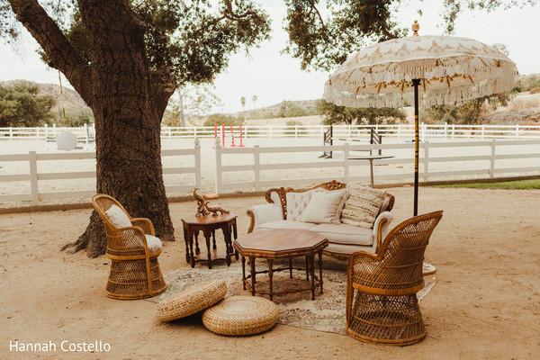 indian wedding ceremony,indian wedding ceremony decor,indian wedding planning and design