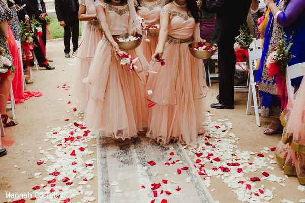 indian wedding ceremony,indian wedding ceremony photography