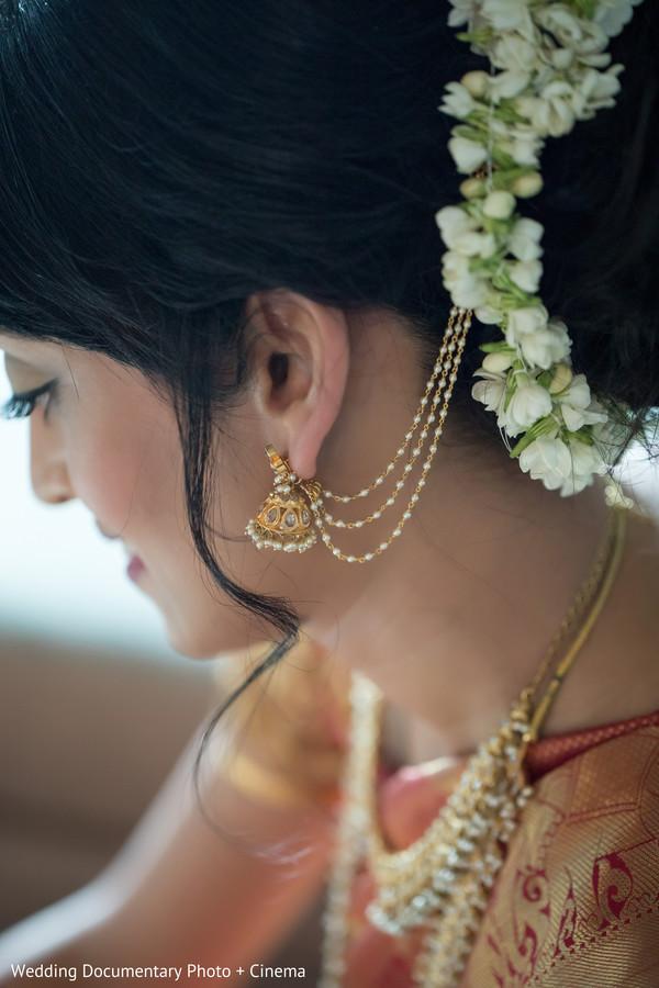 indian bride,indian brides jewelry,indian bride hair and makeup
