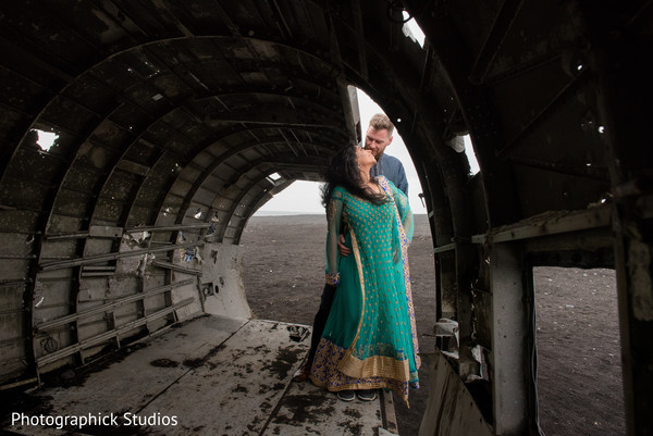 indian couple,indian fashion,indian wedding first anniversary
