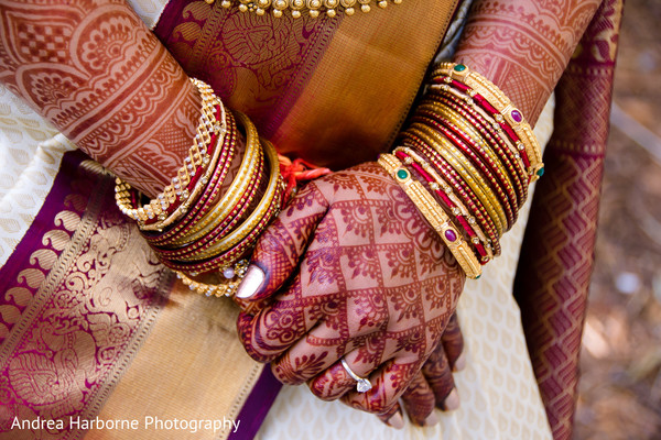 bridal mehndi,mehndi art,bridal jewelry