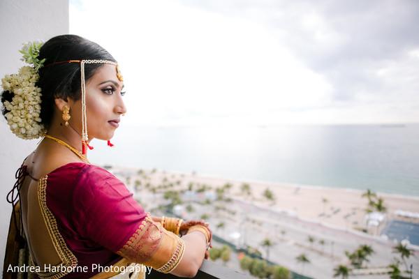 bridal hair and makeup,bridal jewelry