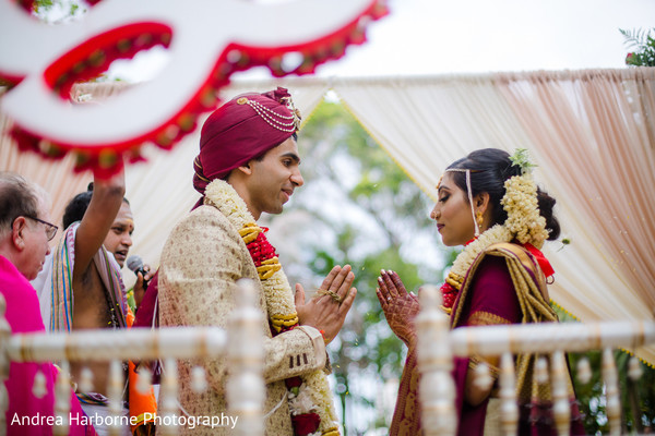 indian groom fashion,red turbant,indian wedding