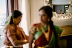 indian bride sari,indian bride fashion,bridal sari