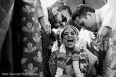indian bride,bridal sari,indian wedding