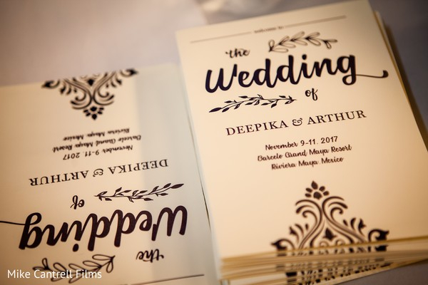 indian wedding card,indian wedding itinerary,indian wedding details