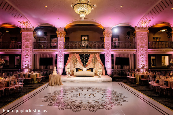 indian wedding reception,indian wedding reception decor,indian wedding planning and design