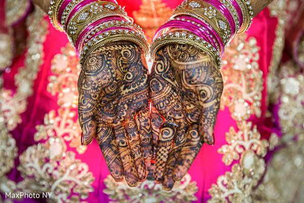 Mehndi Party Bags : Fascinating indian bridal mehndi in hicksville ny guyanese hindu