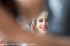 Fabulous indian bridal jewelry