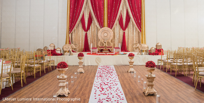 indian wedding ceremony,indian wedding ceremony decor,indian wedding planning and design