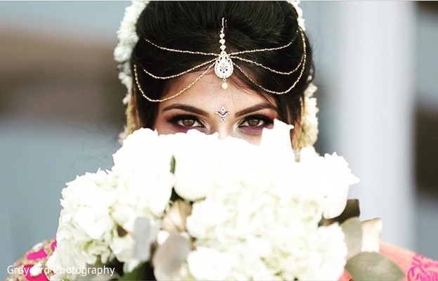 indian bride jewelry,indian bride fashion