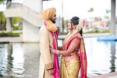 bridal sari,suit,indian wedding fashion