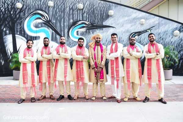 indian groom fashion,indian groomsmen fashion