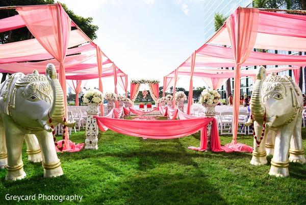 indian wedding ceremony,indian wedding ceremony decorations