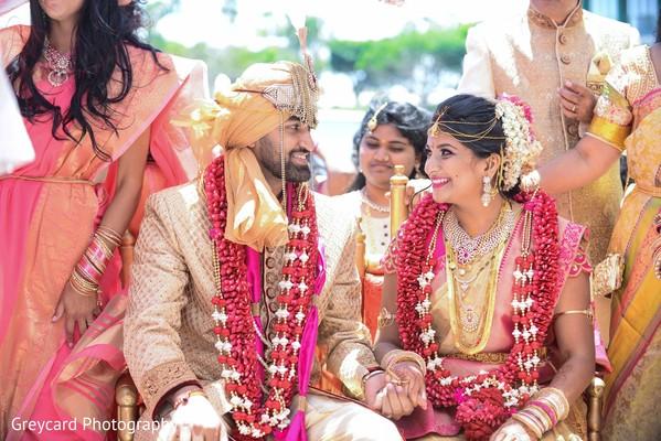 indian wedding decor,outdoor wedding,mandap
