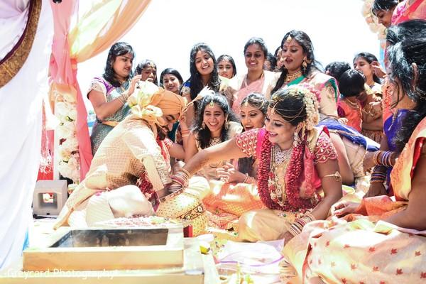 indian wedding,brida jewelry,indian wedding ceremony