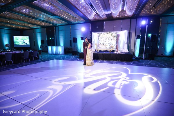 lighting,indian wedding dj