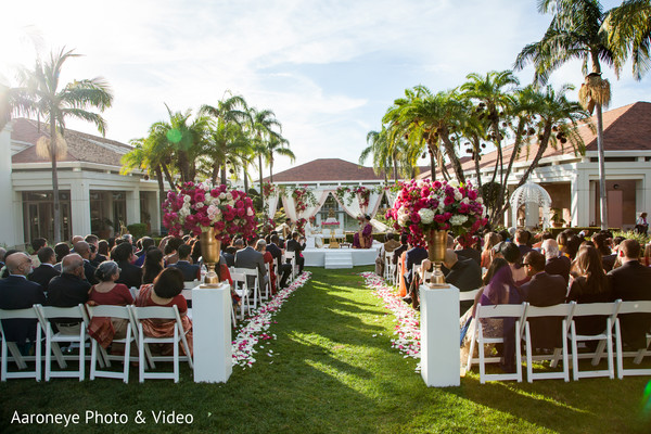 indian wedding ceremony flowers,indian wedding ceremony decor,indian wedding aisle