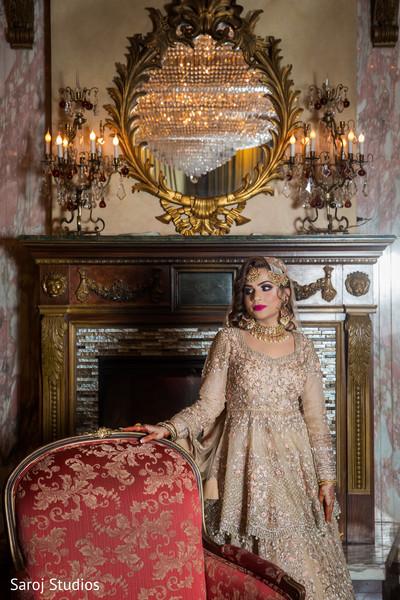 indian wedding gallery,indian bride fashion