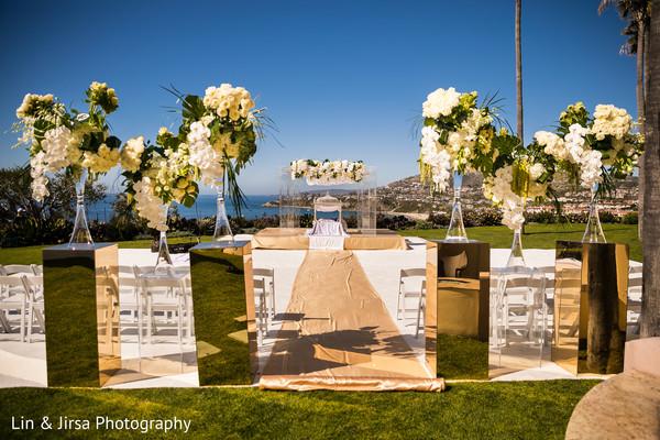indian wedding ceremony mandap,indian wedding ceremony decor,indian wedding aisle