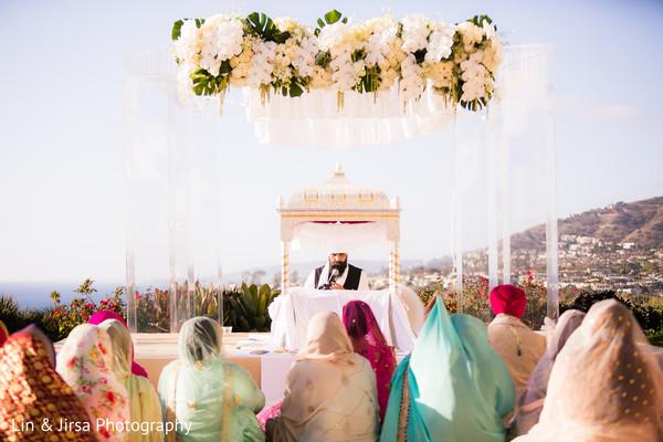 indian wedding ceremony details,indian wedding ceremony mandap decor,indian wedding ritual