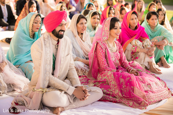 indian wedding fashion,indian wedding ceremony,indian bride and groom