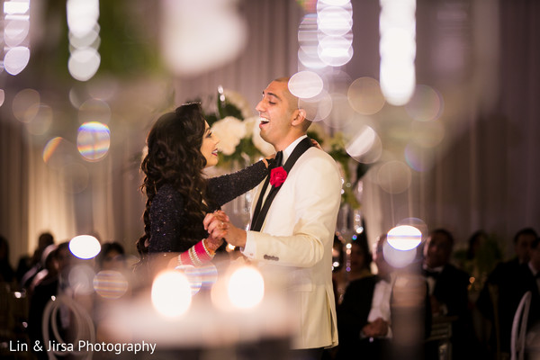 indian wedding fashion,indian wedding reception,indian bride and groom,indian wedding dance
