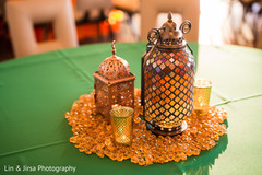 indian wedding gallery,indian pre-wedding celebrations,sangeet decor