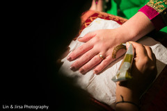 Mehndi Party Snacks : Inspiration photo gallery u indian weddings mehndi party