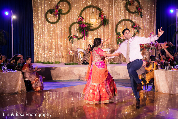 indian wedding reception,indian wedding reception photography,indian groom