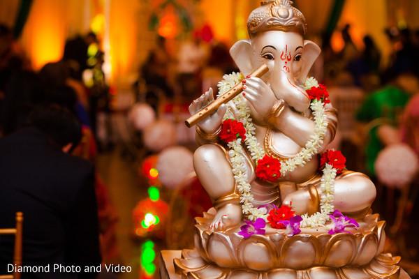 indian wedding ceremony,indian wedding ceremony decor