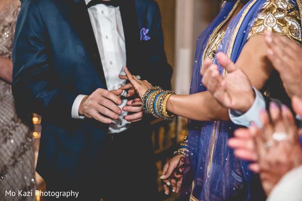 indian bride and groom,indian wedding celebration,indian wedding fashion,indian wedding ceremony