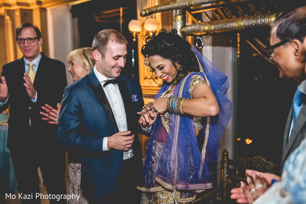 indian bride and groom,indian wedding celebration,indian wedding fashion,indian wedding ceremony