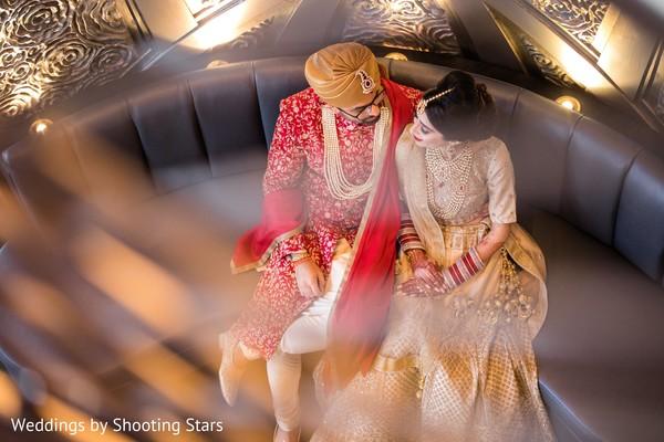 indian wedding fashion,indian bride and groom,indian wedding