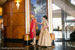 indian wedding fashion,indian bride and groom,indian wedding venue
