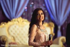 indian bride,indian wedding reception fashion,indian wedding reception
