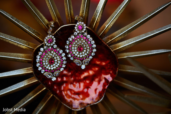indian wedding gallery,bridal jewelry,indian bride