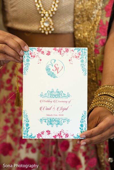 indian wedding invitations,indian wedding details,indian wedding stationery
