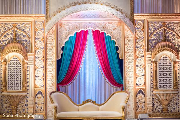 indian wedding mandap,indian wedding decor,indian wedding lights