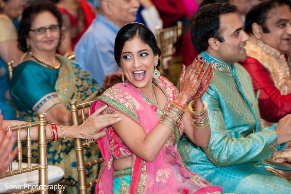 indian sangeet dance,indian pre-wedding fashion,indian pre-wedding celebration,indian bride and groom