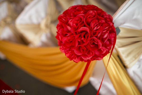 indian wedding ceremony,indian wedding ceremony floral and decor
