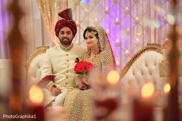 indian wedding fashion,indian bride and groom,indian wedding traditional outfits
