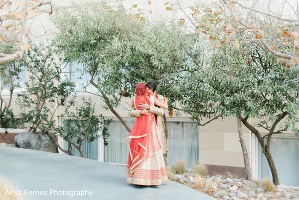 indian bride jewelry,indian wedding fashion,indian bride hair and makeup,indian bride and groom