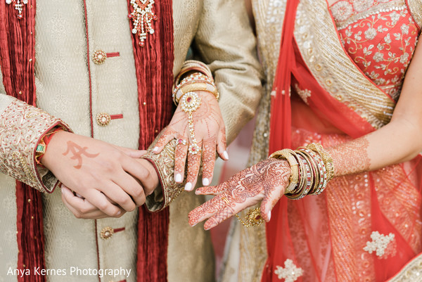indian bride jewelry,indian wedding fashion,indian wedding mehndi art,indian bride and groom