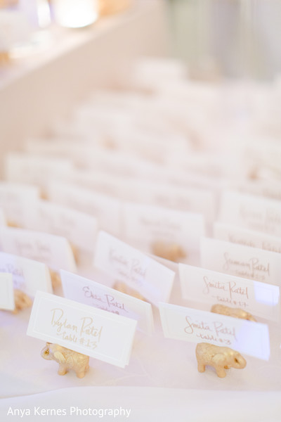 indian wedding table plan numbers,indian wedding details,indian wedding table organization